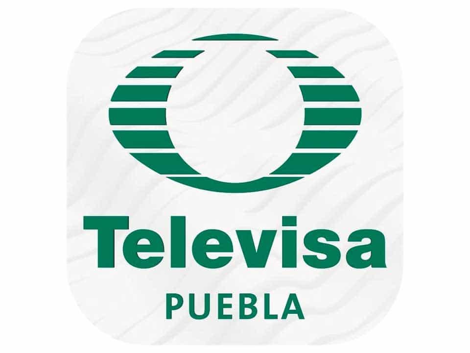TV3 Puebla