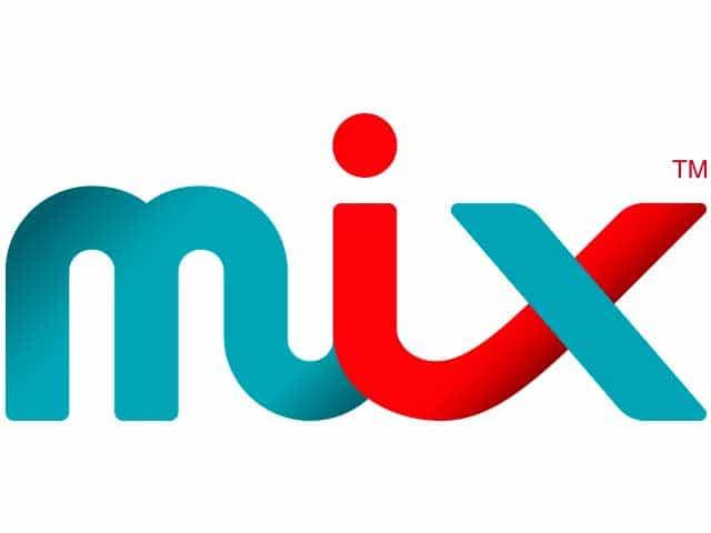 Mix FM 91.1