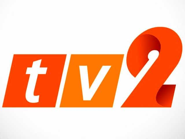 RTM TV2, Live Streaming from Malaysia