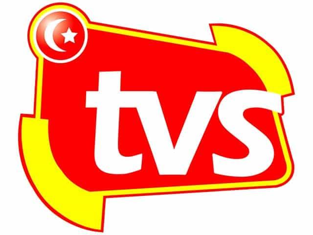 TV Selangor