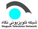 Negaah TV