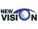 New Vision Plus