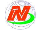 Ninh Binh TV