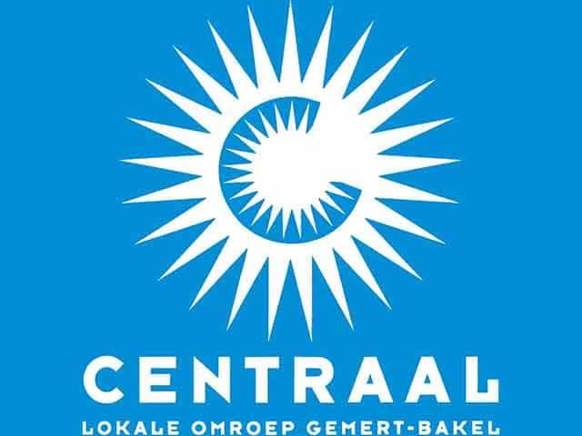Centraal TV