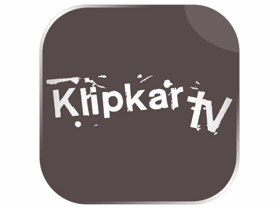 Klipkar TV