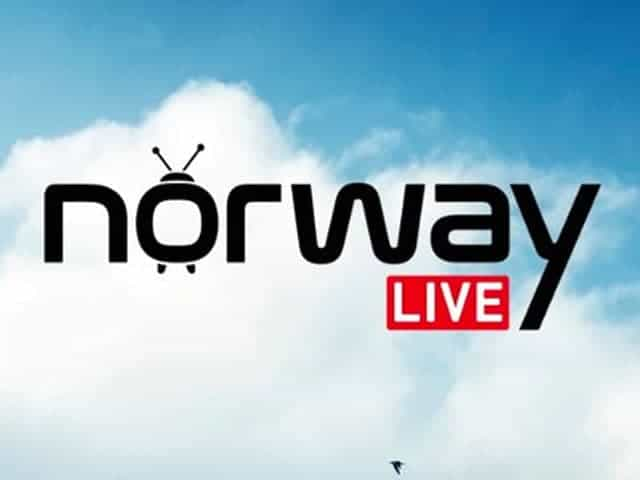 Norway Live