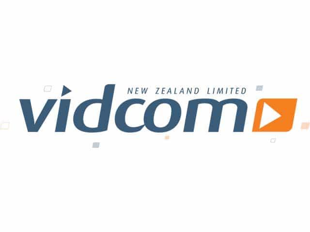 Vidcom New Zealand