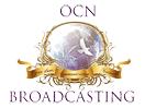 Open-Door Communication Network