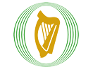 Oireachtas Committee Room 1