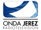 Onda Jerez TV