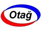 Otag TV