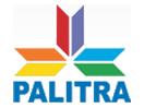 Palitra TV