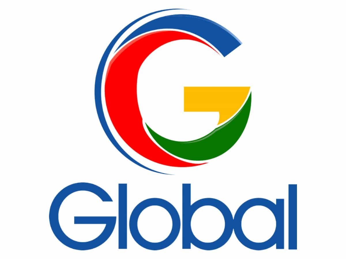 Watch Global Tv Online Right Here From Peru