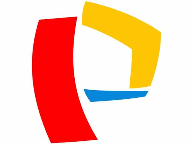 Panamericana TV - Peru Fernsehsender