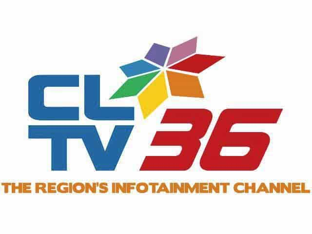 CL TV 36, Live Streaming from Philippines