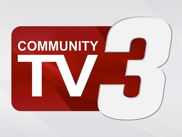 Community TV3
