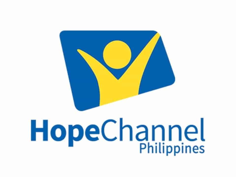 Hope Channel South Philippines