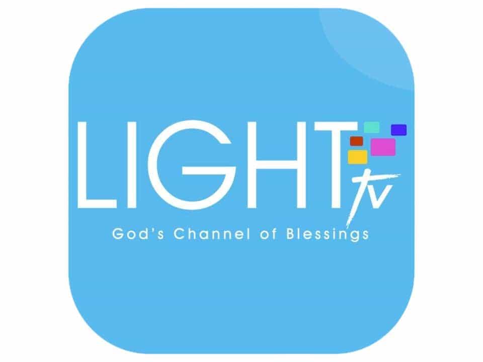 Light Network