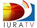 Piura TV