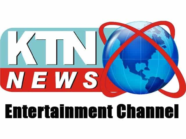 KTN, Live Streaming from Pakistan