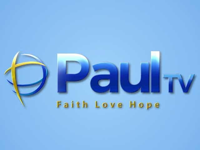 Paul TV