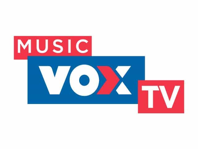 Watch Music Vox Old's Cool live TV streaming - Poland TV
