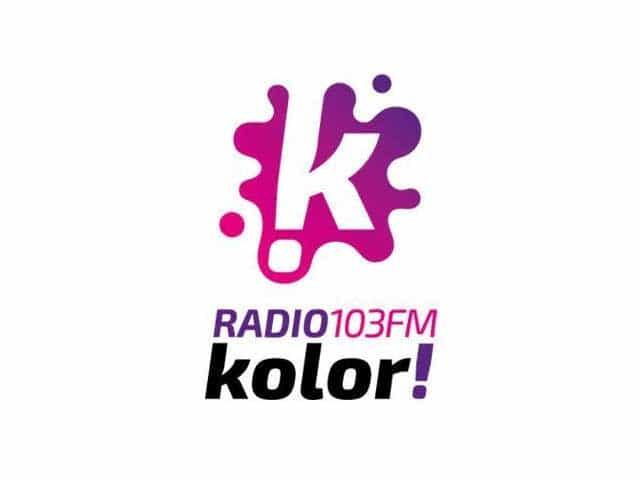 Radio Kolor 103 FM