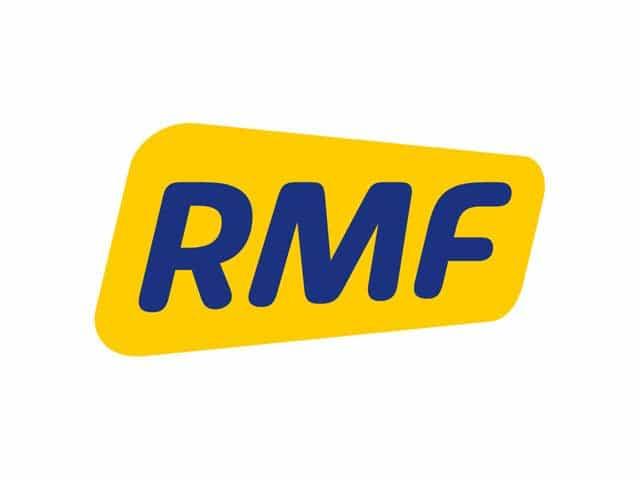 Radio RMF