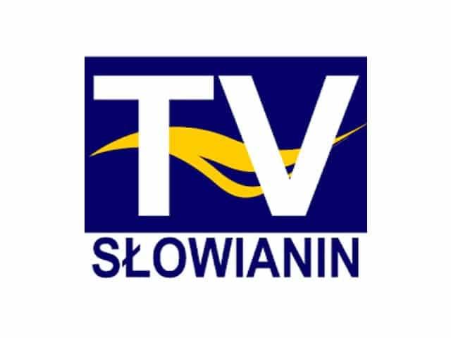 TV Słowianin