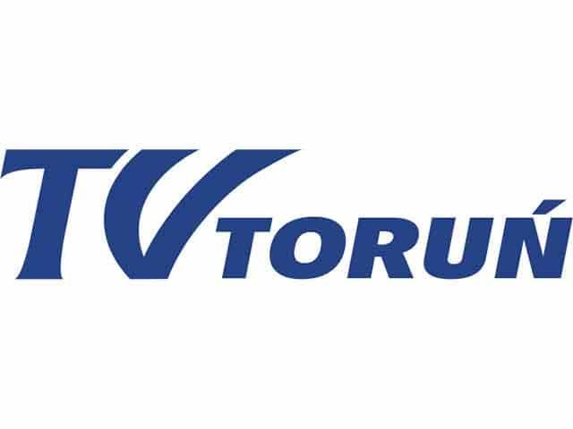 TV Torun