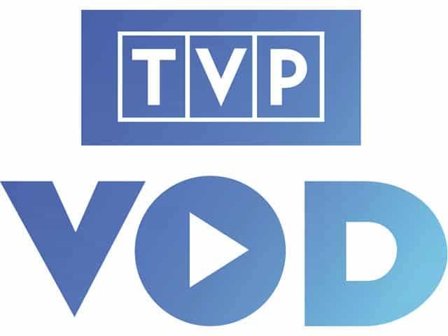 TVP TV