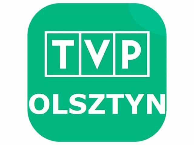 TVP Olsztyn