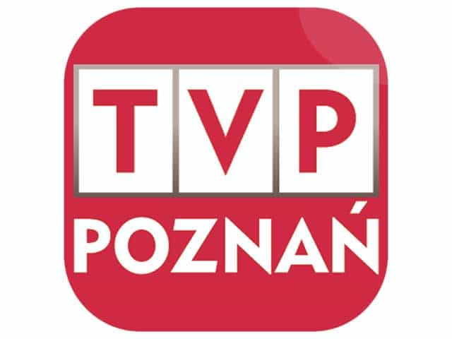 TVP Poznan
