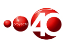 Proyecto 40