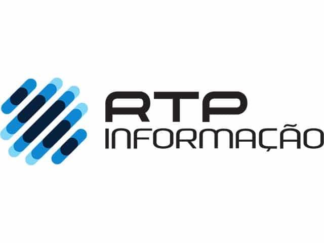 RTP Informação
