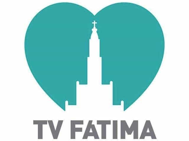 TV Fátima