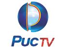 PUC TV Goiás