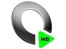 Dro TV