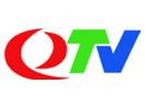 Quang Ninh TV 3