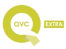 QVC Extra