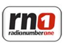 Radio Number One TV