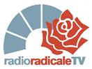 Radio Radicale TV