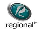 Regional TV