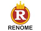 Renome+
