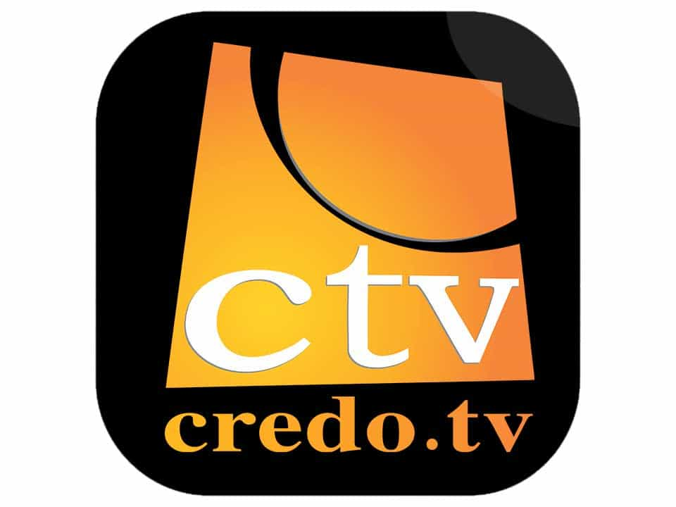 Credo TV