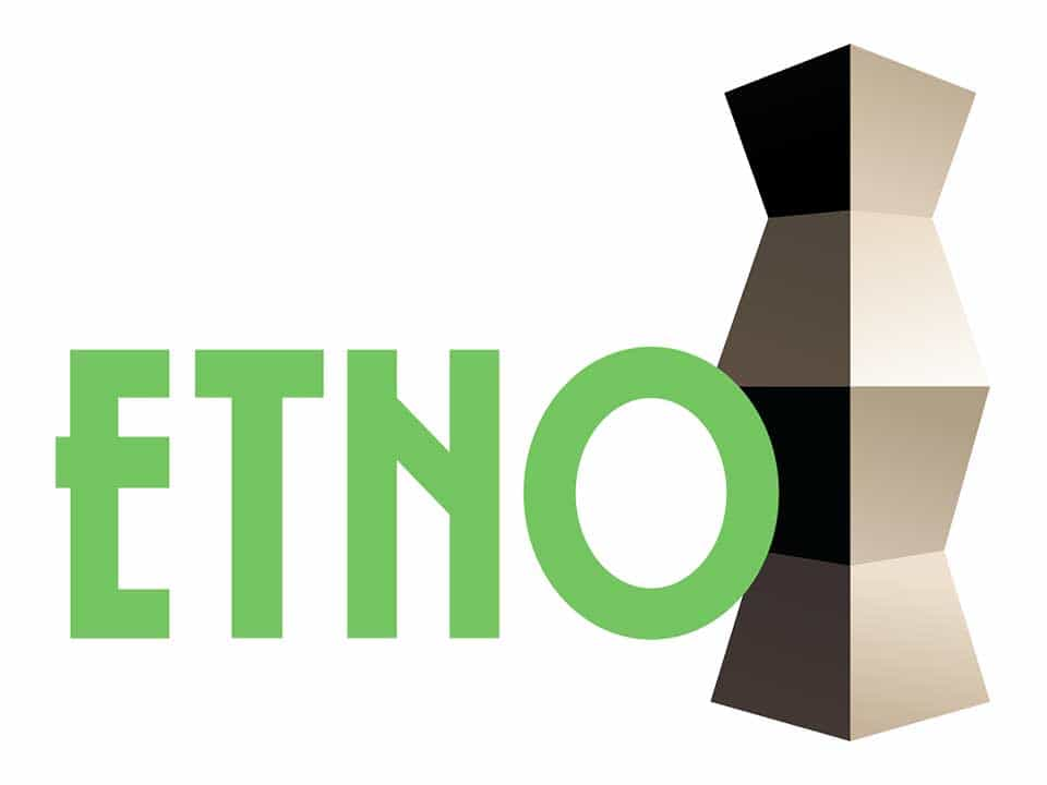 Watch Etno Tv Live Streaming Romania Tv Channel