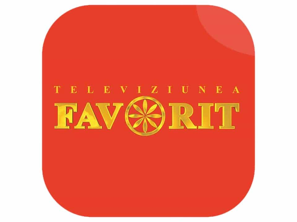 Favorit TV