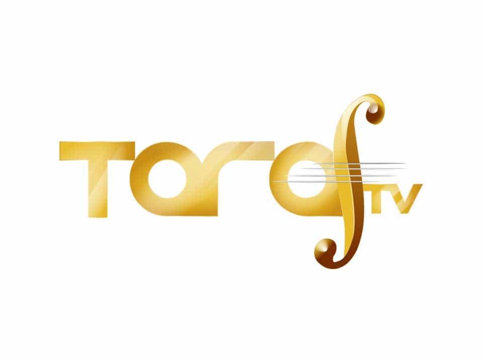 Watch Taraf Tv Live Streaming Romania Tv Channel