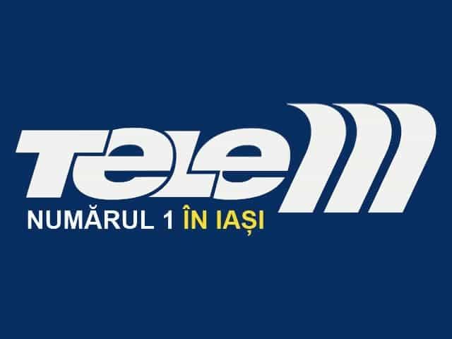 Tele M Namarul 1