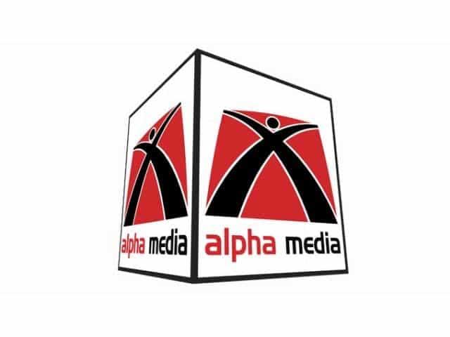 TV Alpha Media